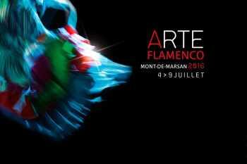 Festival Arte Flamenco 2016
