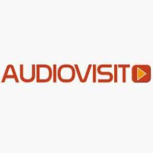 Audiovisit