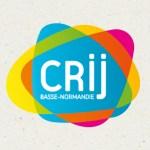 Crij Basse Normandie logo