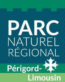 Parc-Naturel-Regional-Perigord-Limousin