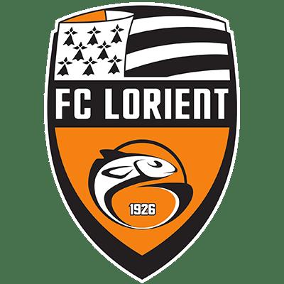 Football FC Lorient