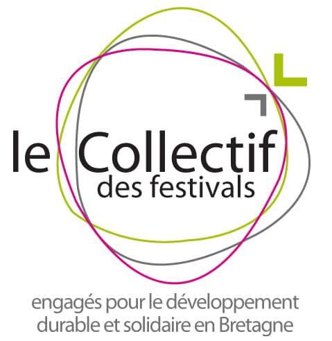 Le collectif des festivals | engagés pour le développement durable et solidaire en Bretagne