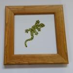 ap-gecko-green