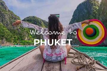Phuket, Thailand coverimage