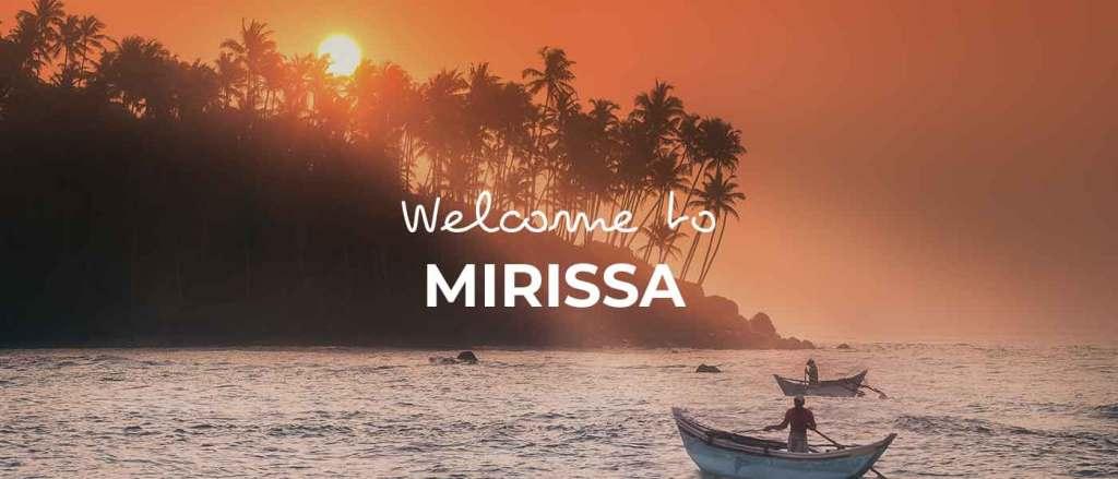 Things-to-do-Mirissa