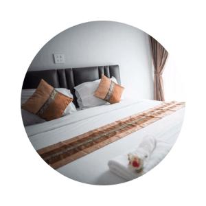Mae Sot Accommodation