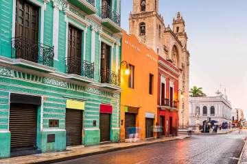 Mexico_travelguide