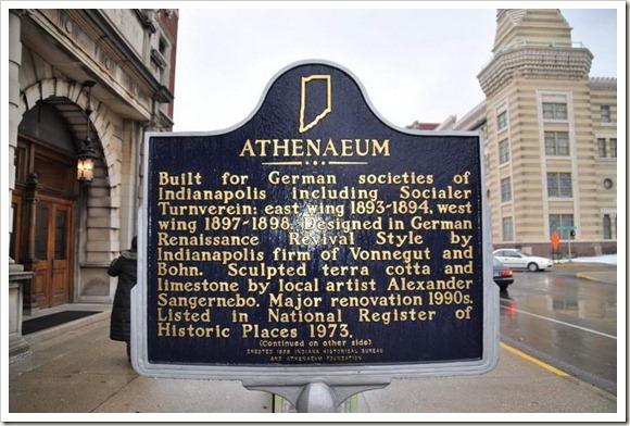 Indianapolis07