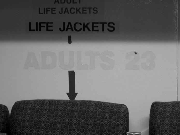 Adults 23