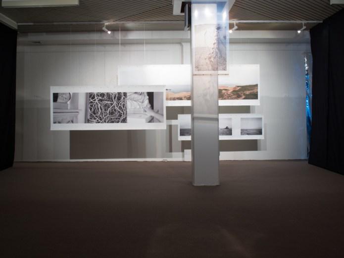 Burnie Regional Arts Gallery, Tasmania