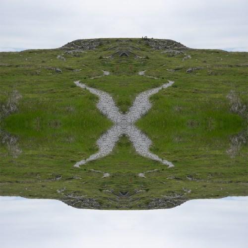 X...colour