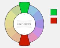color-compliments