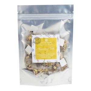 Tummy Tea Herbal Teabags
