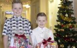 Calverton-Christmas