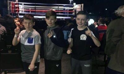ASB-boxers