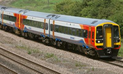 East-Midlands-Trains
