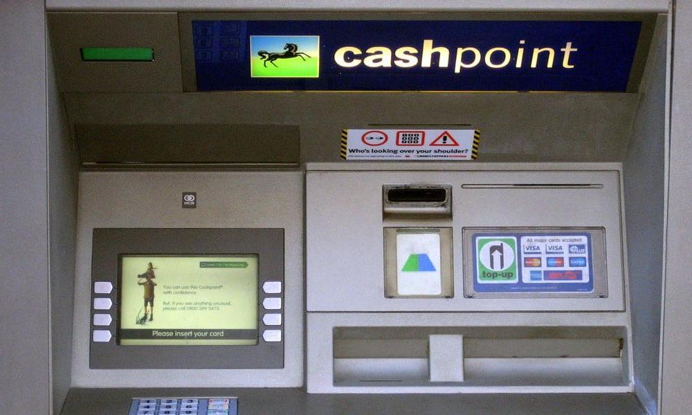 cashpiont