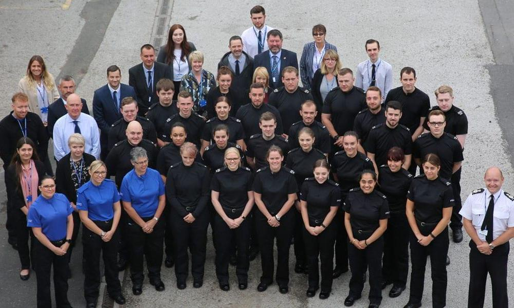 police_recruits