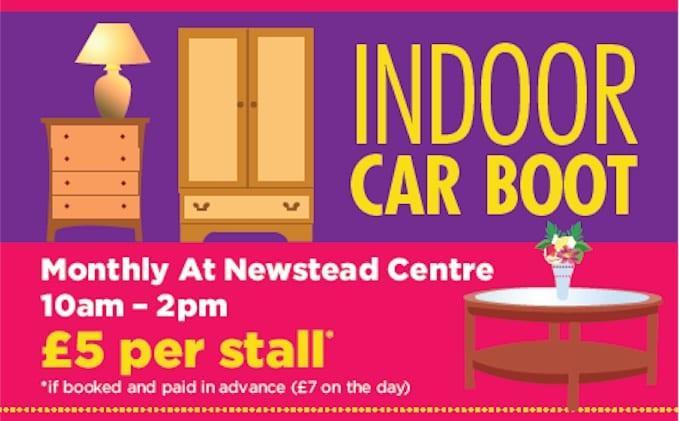 newstead_centre
