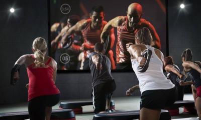 Fitness_Gedling