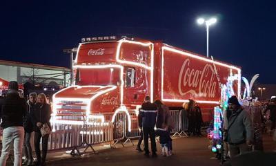 Coca_Cola_Truck