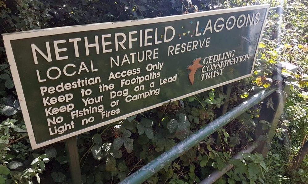Netherfield_Lagoons
