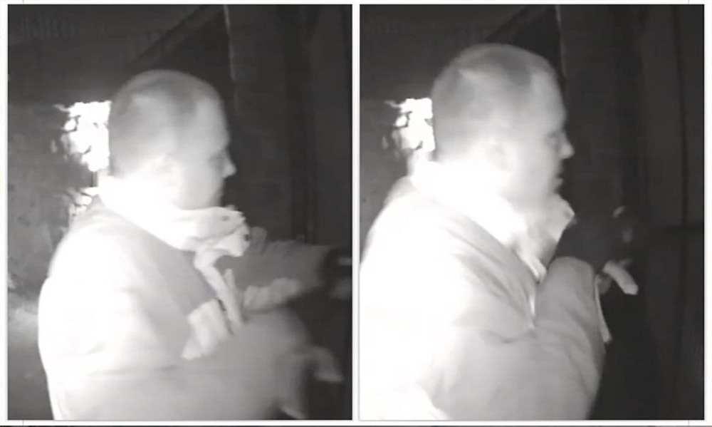 Ravenhead_theft_CCTV