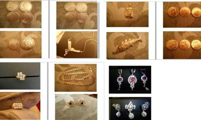 jewellery_mapperley
