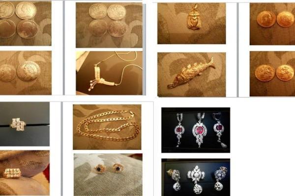 jewellery_mapperley