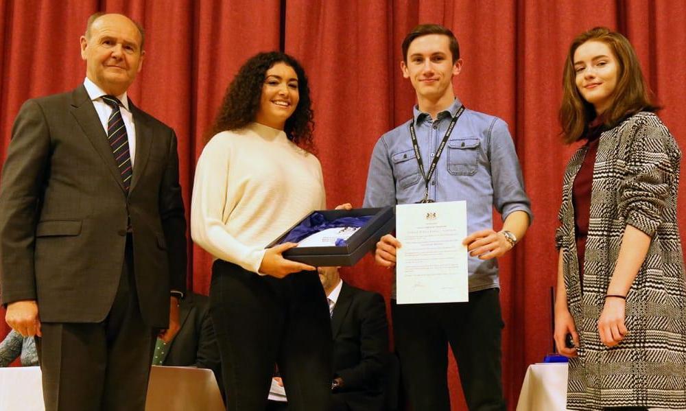 Academy_awards_1