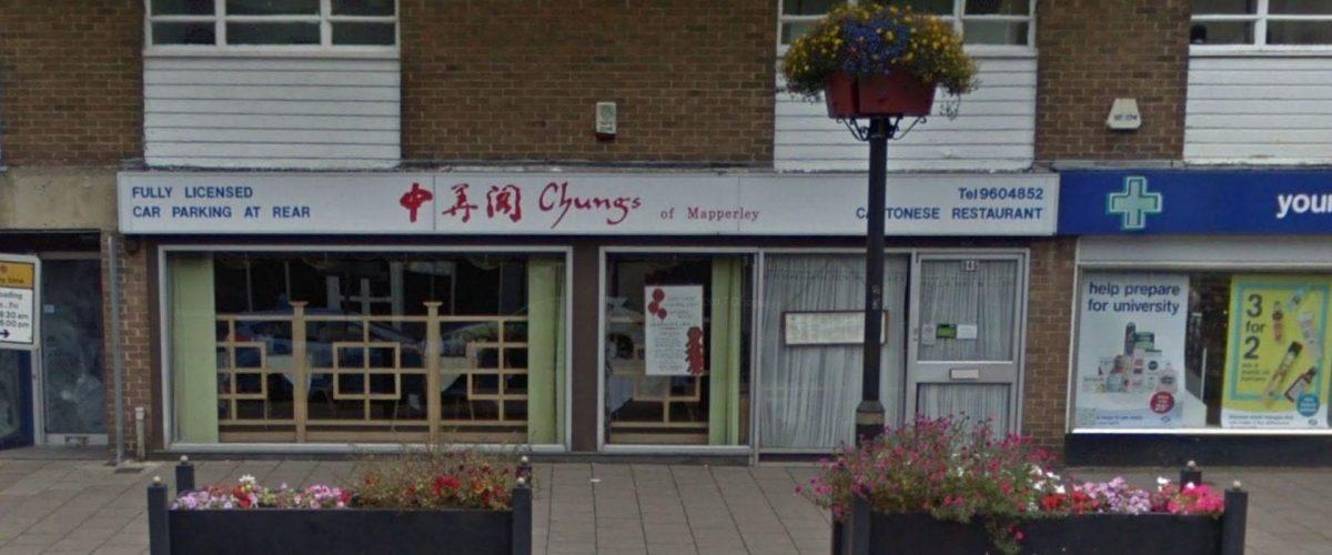 Chungs_restaurant