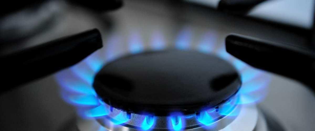 Energy_gas