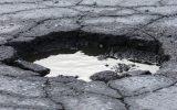 Pothole_Gedling