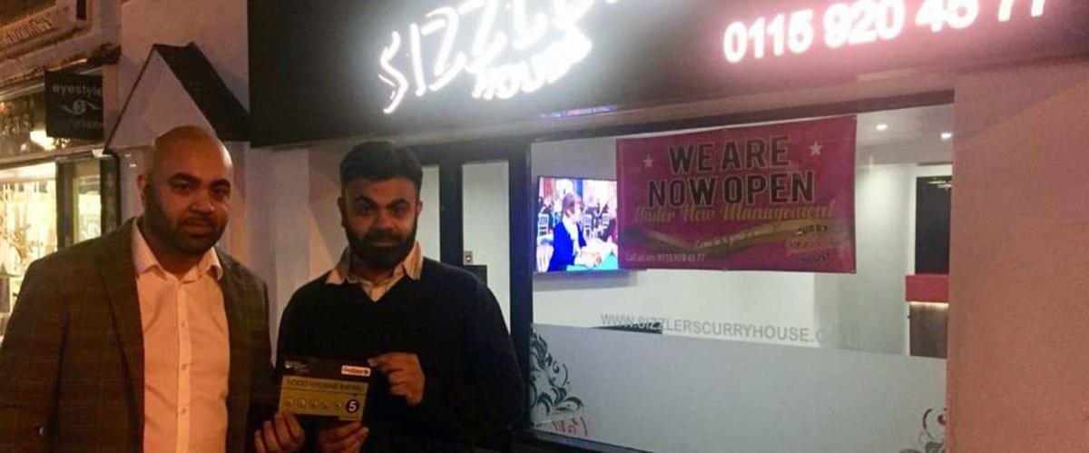 Sizzlers_Curry_House