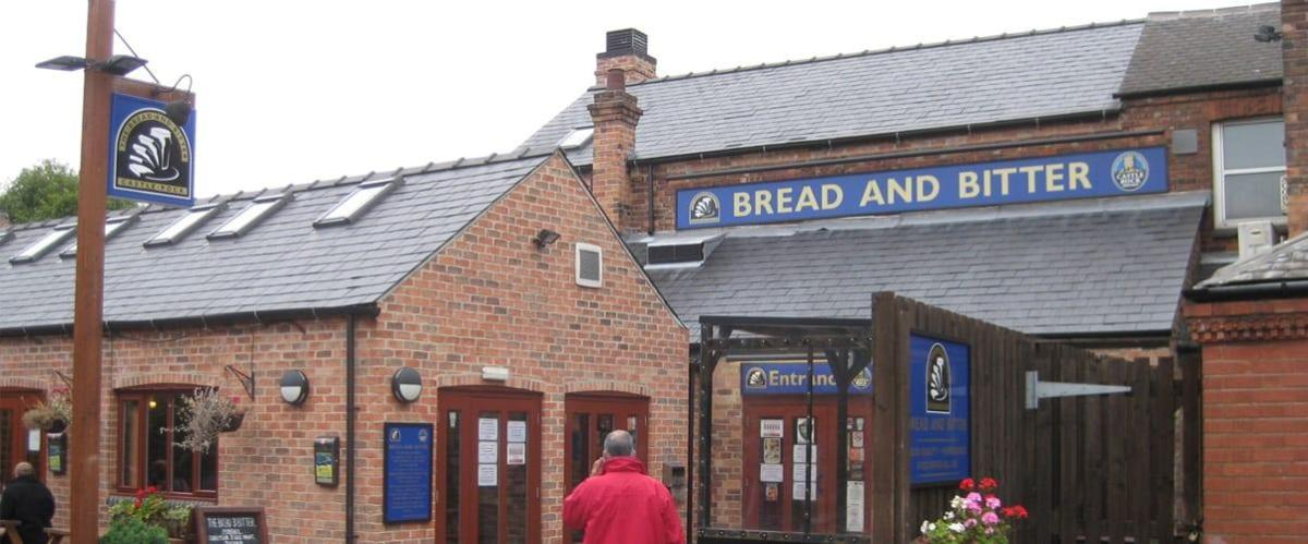 bread_and_bitter