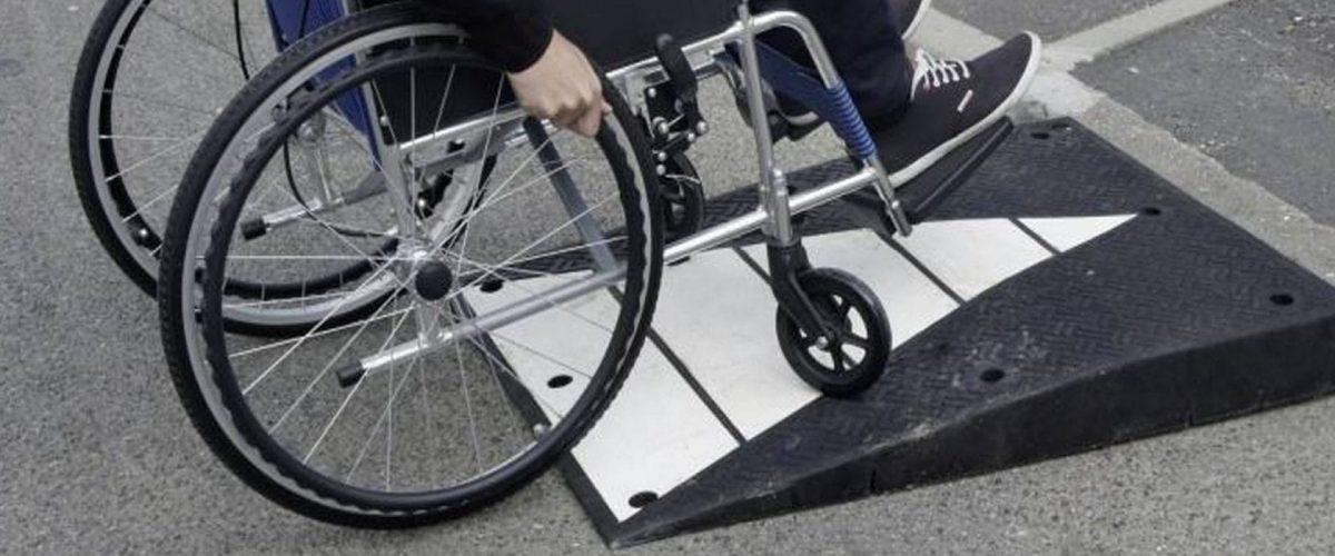 Disabled_ramp