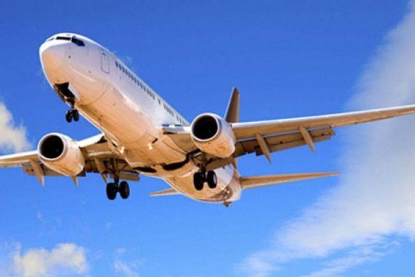 Plane_fraud