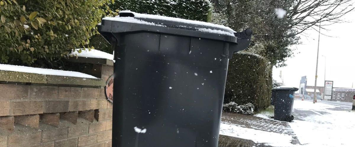Bin_collections