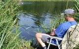 Coarse_fishing