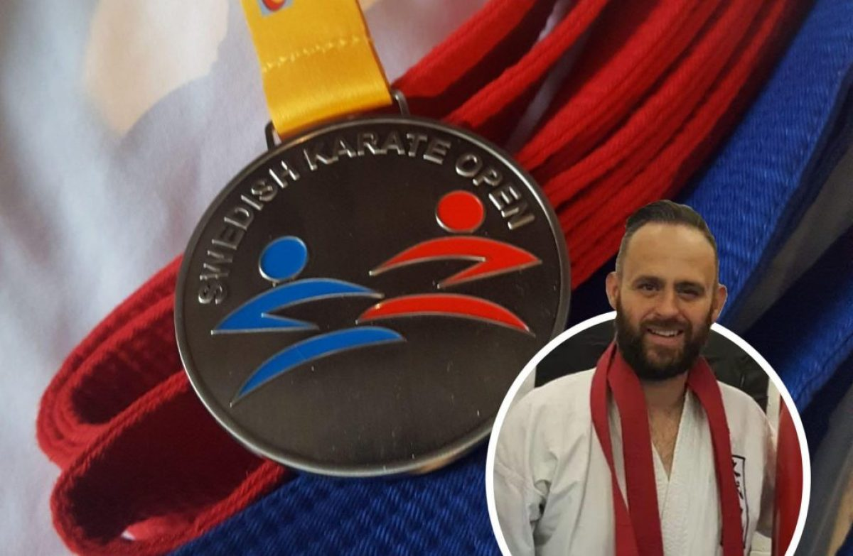 James_medal_Netherfield