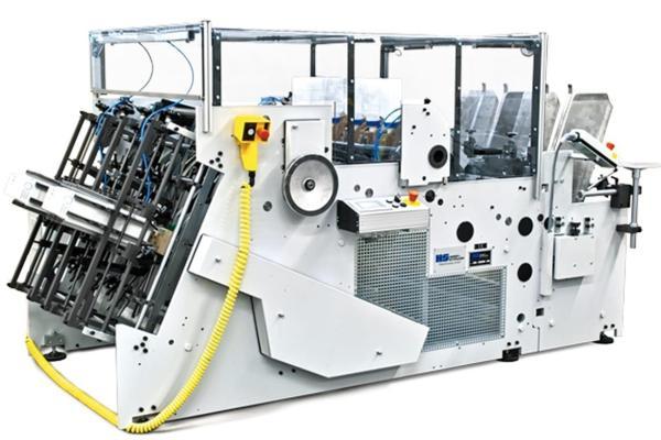 Wilkins_Print_machine