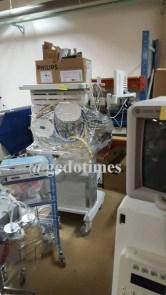 midnimohospital (4)