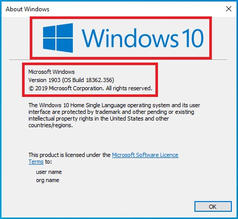4 Ways to Check If Windows Program Is 32 bit or 64 bit