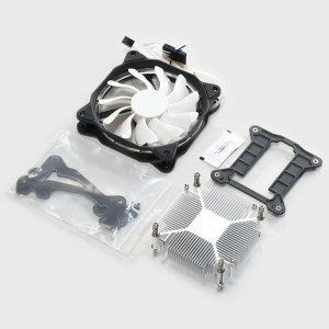 GEEEK-DIY-CPU-COOLER-W