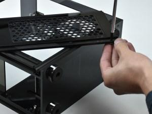 Aluminum-Extrusion-Installation-2-3