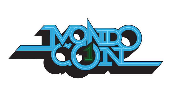 Mondo Con – Geek-Art Print Selection