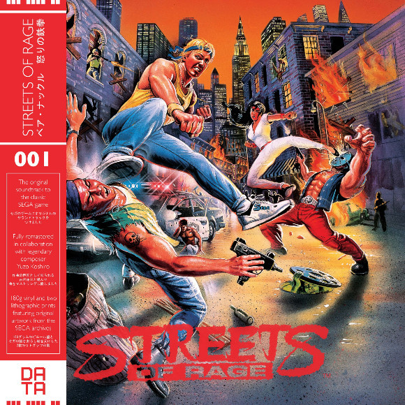 DATA001- Streets of Rage V2