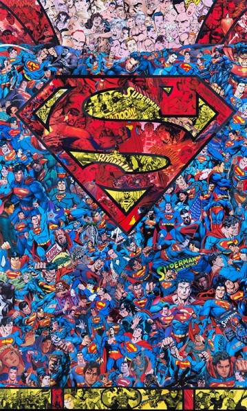 M.-Garcin-Superman-359x598