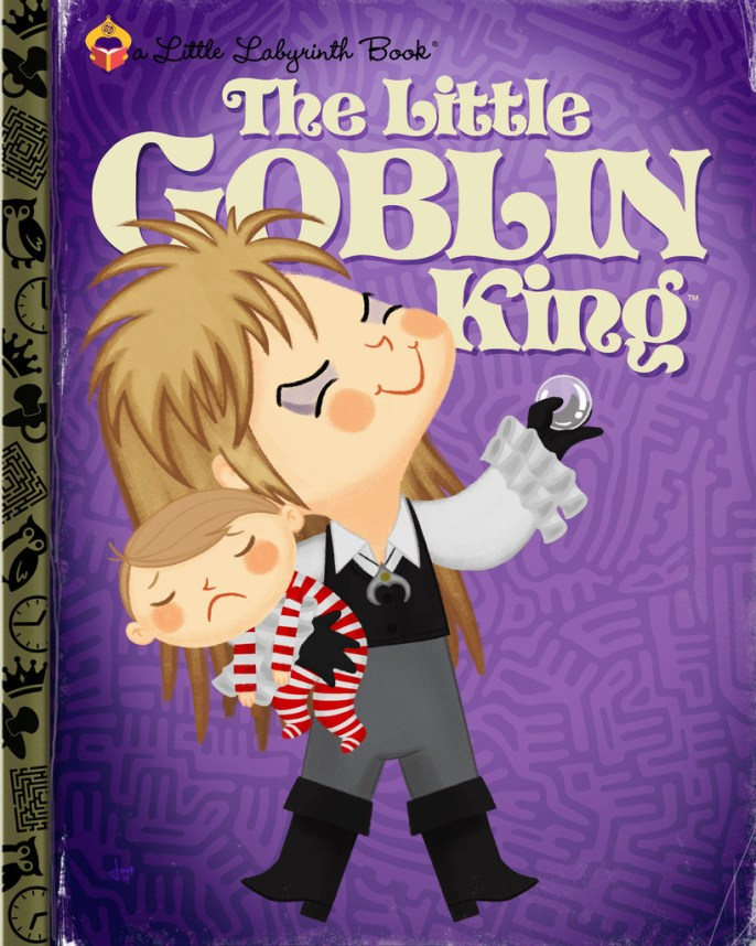 Joey Spiotto - Storytime 2 - Gallery 1988 - Labyrinth