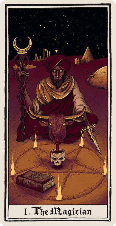 01_The_Magician